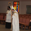 Fr. Andrew Installation Mass photo album